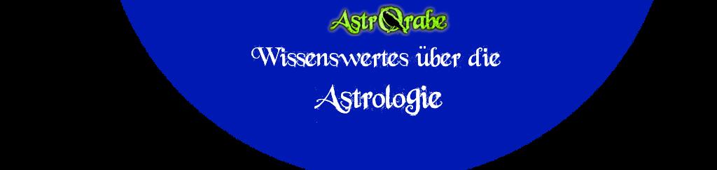 astrorabe wissenswertes astrologie